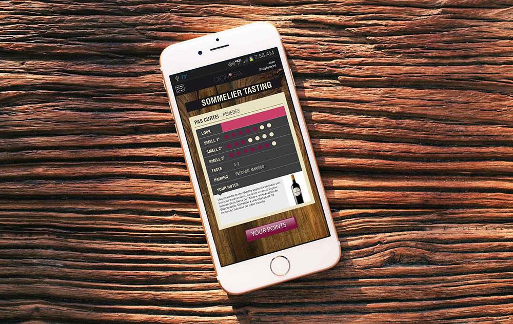 app_vins-wood