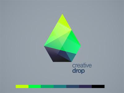 drop_dribbble
