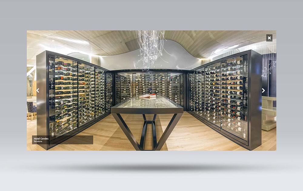 web-complethotel-vinoteca