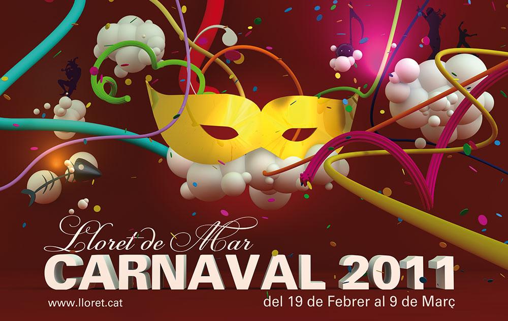 adzavara-lloret-carnaval_2011_programa1