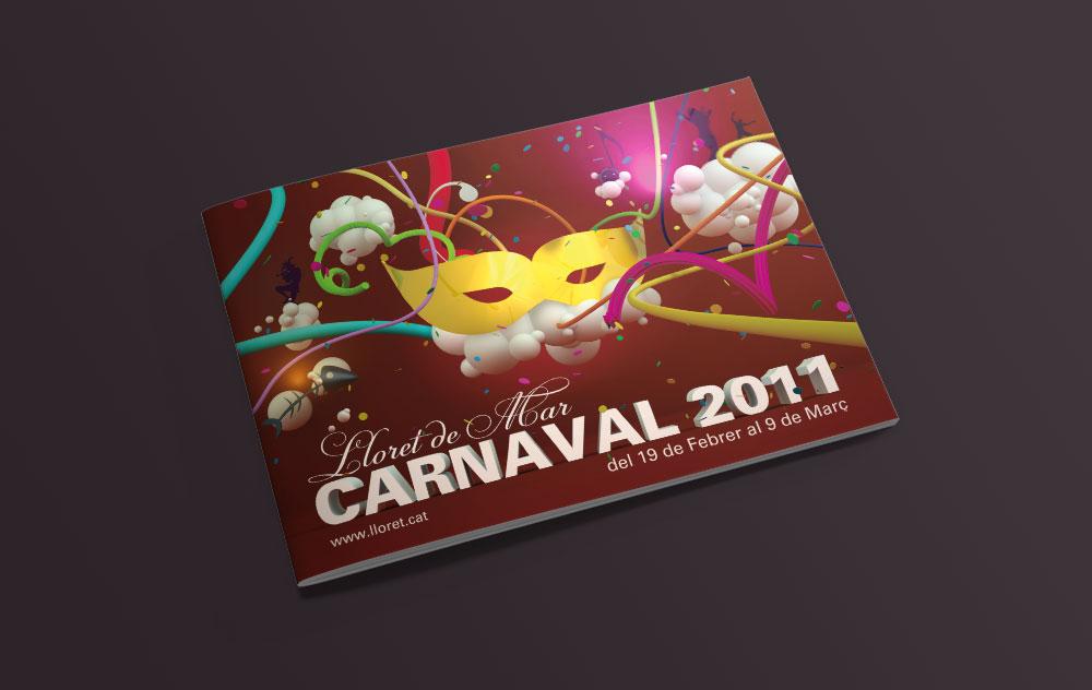 adzavara-lloret-carnaval_2011_programa2