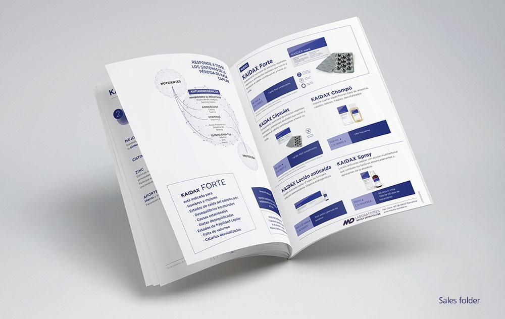 disseny_barcelona_packaging_kaidax_brochure