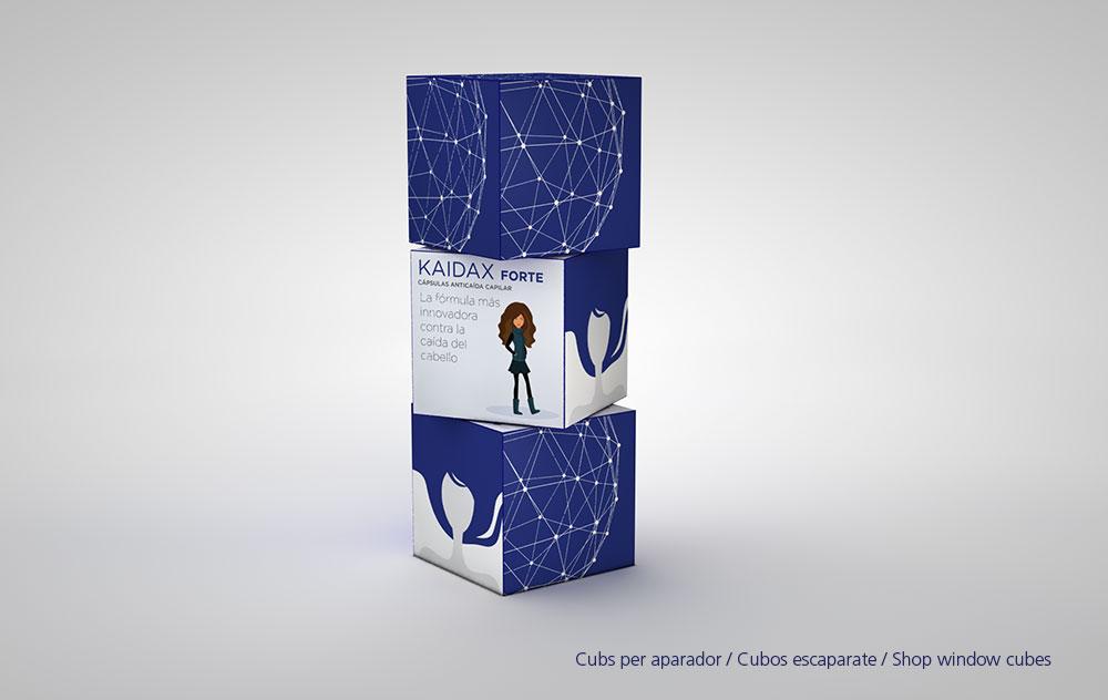 disseny_barcelona_packaging_kaidax_cubos