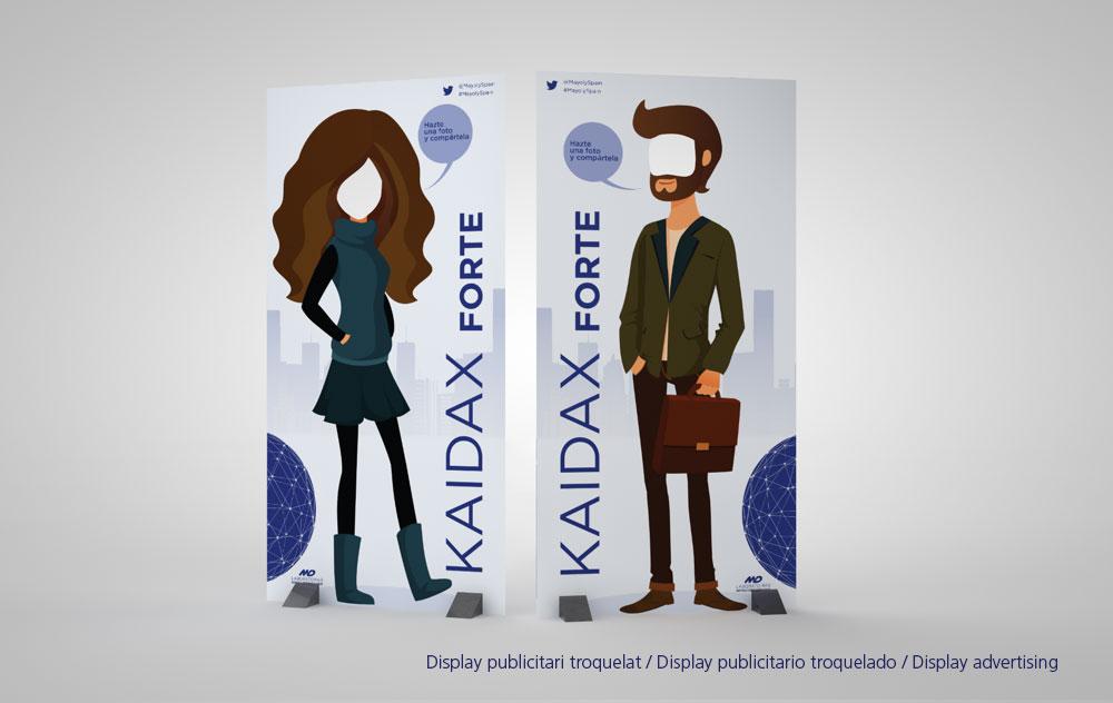 disseny_barcelona_packaging_kaidax_estructura