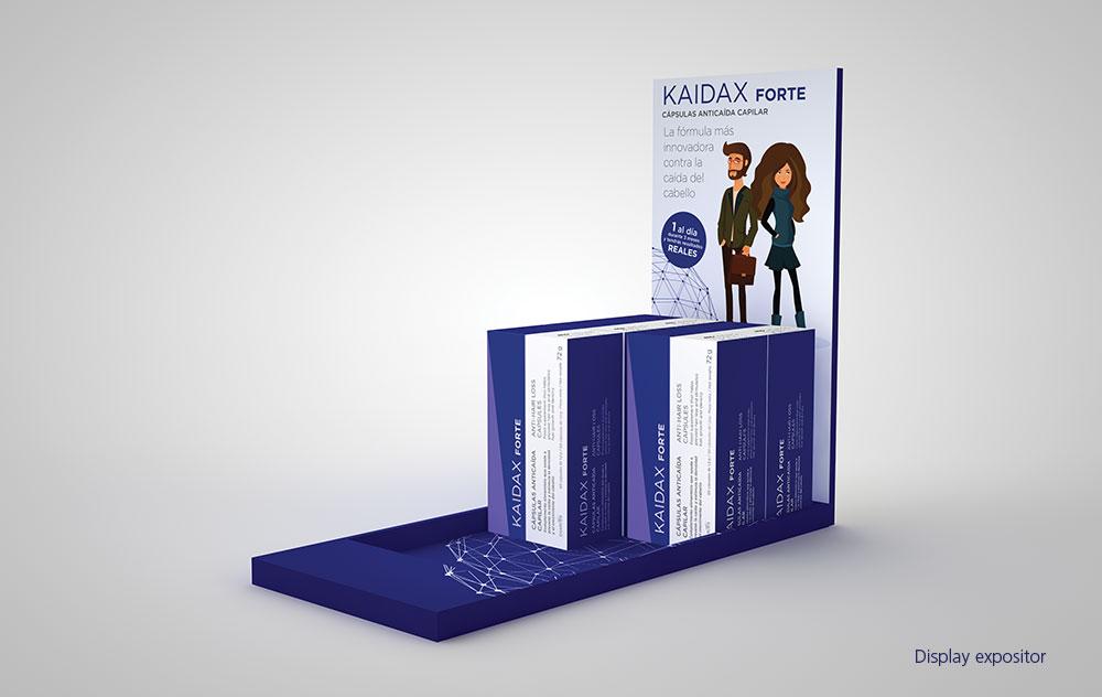disseny_barcelona_packaging_kaidax_expositor