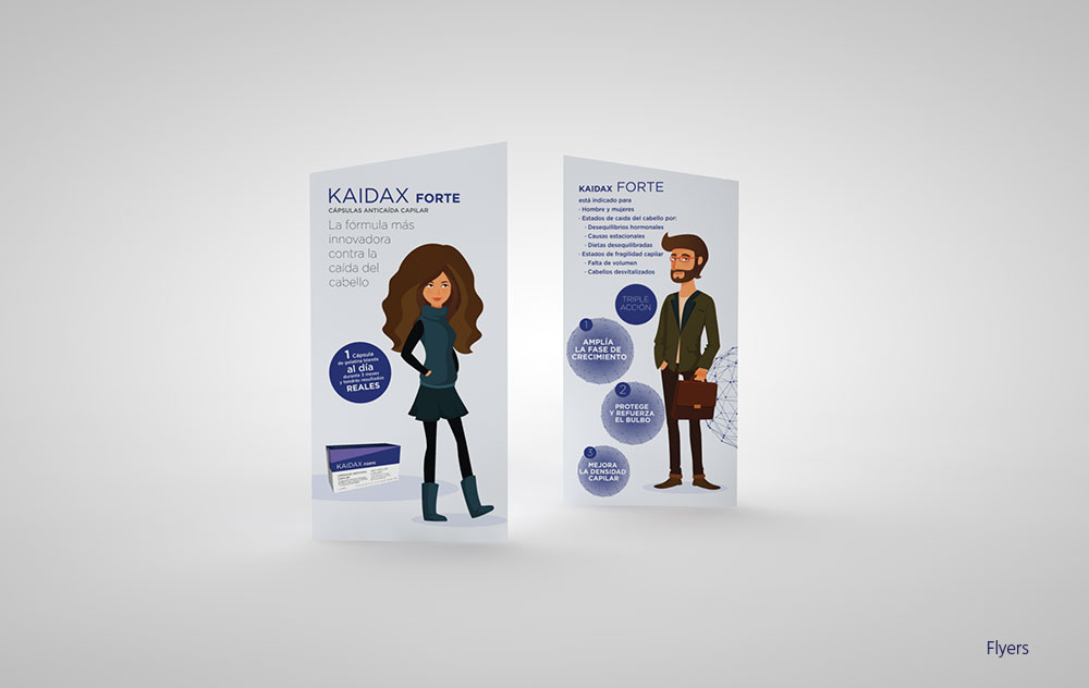 disseny_barcelona_packaging_kaidax_flyers